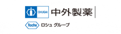 6th_sankan_chugai