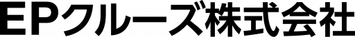 ep-crsu